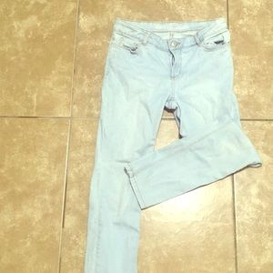 Route 66 ry66 skinny jeans